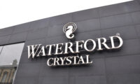 Waterford House of Crystal - Jennifer Boyer - cc
