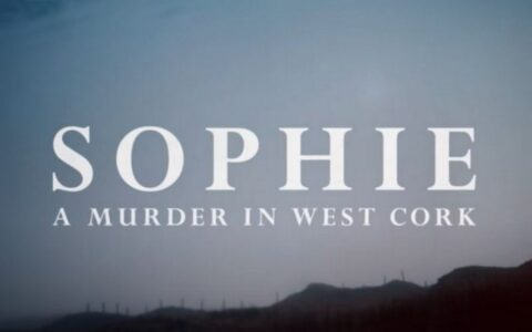 Netflix releases a documentary series on the Sophie Toscan du Plantier case